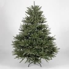7ft artificial tree prayonchristmas