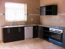 modern kitchen cabinets in nigeria kitchen cabinets nigeria