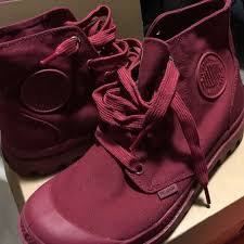 s palladium boots uk s palladium boots uk nritya creations academy of