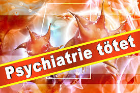 Krankenhaus Bad Frankenhausen Psychiatrie U2013 Todesfeinde Bilderportal