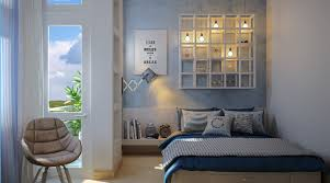 deco chambre moderne design 35 idées pour décorer une chambre d enfant moderne design