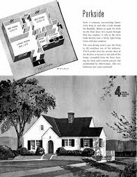 1940s house sears homes 1933 1940