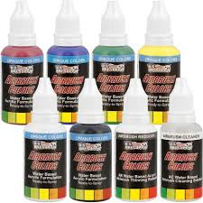 cheap color wheel mixing colors find color wheel mixing colors