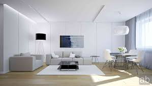 stunning contemporary white living room design ideas basics of