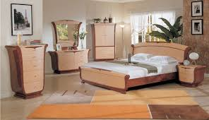 ikea hemnes bedroom set furniture oak effect bedroom furniture ikea bedroom furniture