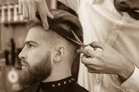 brand new cuts u2013 new york city u2013 men u0027s haircut styles lather