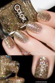 186 best color club images on pinterest color club nail
