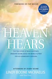 tyndale com heaven hears