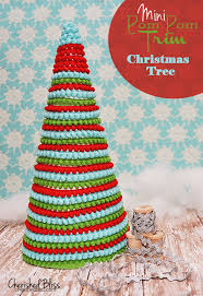 Paper Mache Christmas Crafts - craftaholics anonymous 22 christmas crafts