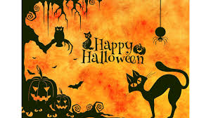 kids halloween wallpaper kids happy 4k halloween wallpapers free 4k wallpaper