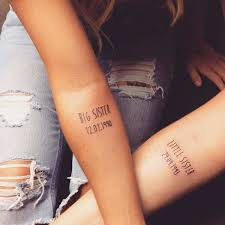 best 25 simple arm tattoos ideas on pinterest line tattoo arm