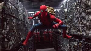 easter 2017 trends five sneaky spider man homecoming easter eggs digital trends