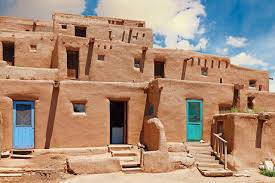 New Mexico landscapes images Cultural landscapes of new mexico the trust for public land jpg