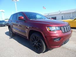 jeep grand cherokee altitude 2017 chrysler dodge jeep ram lease deals u0026 finance offers automax