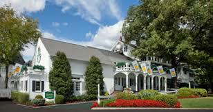 best dining restaurant in montgomery county pa historic