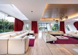 wohnzimmer fotos home and design luxus cool villa wohnzimmer modern villa