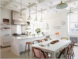Marble Vs Granite Kitchen Countertops by Kitchen White Marble Countertops Cost Marble Vs Granite
