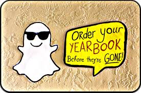 yearbook for sale yearbooks on sale littlefork big falls isd 362