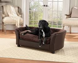 10 Best Sofa Beds Top 20 Best Dog Beds In 2017 Reviews