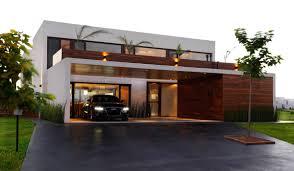 Coastal House Functionally And Decoratively Exalting Garage Doors For Coastal