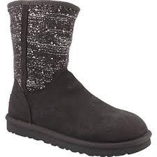 ugg womens lyla boots charcoal ugg lyla comfort winter boots womens charcoal ugg australia