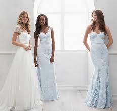 wtoo bridal bridesmaids wtoo bridal elegance