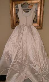 resell wedding dress amsale wedding dresses for sale preowned wedding dresses