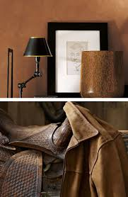 461 best ralph lauren images on pinterest ralph lauren home