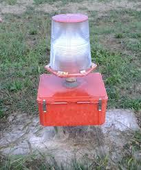 runway end identifier lights runway end identifier lights wikipedia
