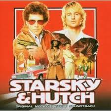 Starsky And Hutch Trailer Starsky U0026 Hutch Soundtrack 2004
