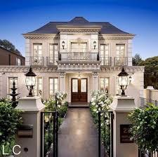 exterior home design ideas pictures extraordinary 25 classic exterior design ideas for best choice home