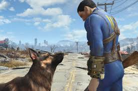 fallout 4 starter guide 12 things to know before you play the verge