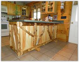 diy rustic kitchen cabinets rustic kitchen cabinets diy home design ideas