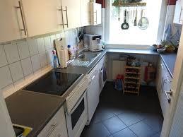 Haus Im Haus Rissen 6 Raum Wohnung In Grüner Lage Rissen Mit Haus Im Haus