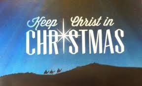 keep christ in christmas by heavencalling on deviantart