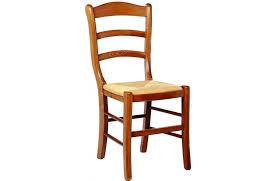 soldes chaises salle a manger chaise salle à manger chaise de salle manger canap s fauteuil