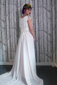 bespoke wedding dresses beautiful bespoke bridal wear from can t uk