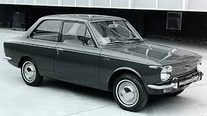 year toyota corolla after 50 years and 44 million sold the is still buying this