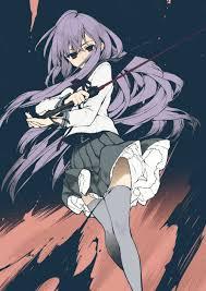Owari No Seraph Light Novel Toward The Truth Mahiru Hiiragi Owari No Seraph Light Novel