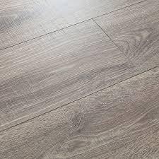 wood floors plus premium mohawk laminate vintage