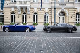 luxury rolls royce alfa lt lietuvoje lankėsi išskirtinis automobilis u201erolls royce