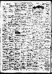 03 nov 1934 advertising trove