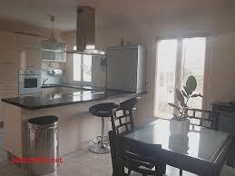 cuisine ouverte sur salon 30m2 cuisine ouverte salon 30m2 beautiful salon salle a manger cuisine