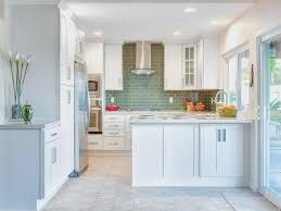 Backsplash Tile Patterns For Kitchens Backsplash Backsplash Tile Ideas Small Kitchens Images Home