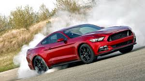 Ford Mustang Release Date 2018 Ford Mustang Reviews Release Date And Specs 2018 Car Review