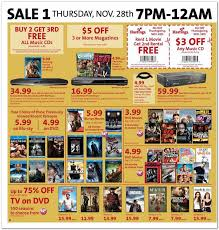 best deals on movies black friday hastings black friday 2013 ad find the best hastings black