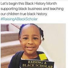 Black History Memes - dopl3r com memes lets begin this black history month