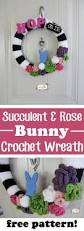 342 best images about crochet love on pinterest free pattern