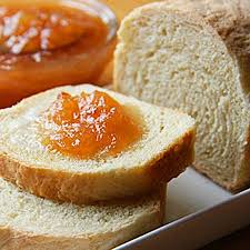 nut tree bread lost recipes found