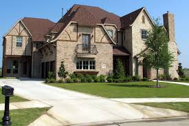 pulte homes frisco texas pulte homes